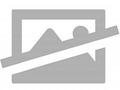 Cortina D'Ampezzo -  Alaturi de staruri