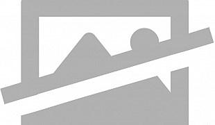 Innsbruck - Paradisul skiorilor